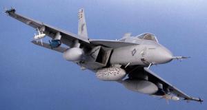 F:A-18