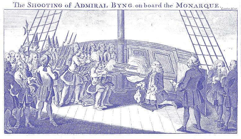 Admiral Byng copy