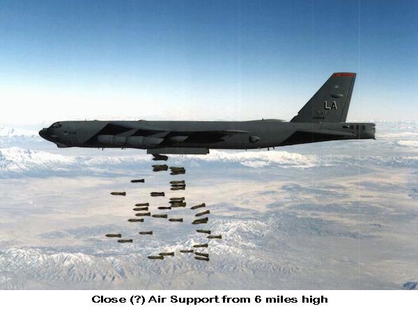 B-52 copy